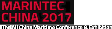 meet-us-at-marintec-2017-in-shanghai meet us Meet us Meet us at Marintec 2017 in Shanghai