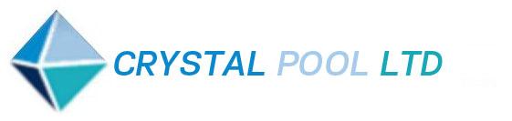 Crystal Pool LTD high velocity valves BAY VALVES – Home ETEEN
