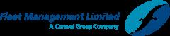 Management Limited high velocity valves BAY VALVES – Home Fletmanagement
