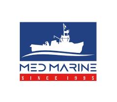 Medmarine high velocity valves BAY VALVES – Home Medmarine