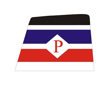 Perosea Shipping high velocity valves BAY VALVES – Home PeroseaShipping