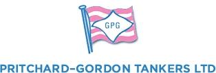 Pritchard Gordon high velocity valves BAY VALVES – Home Pritchard Gordon