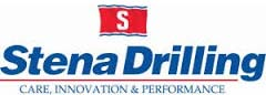 Stena Drilling high velocity valves BAY VALVES – Home Stenadrilling