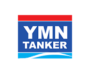 YMN Tankers high velocity valves BAY VALVES – Home YMNtankers