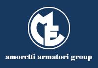 Armatori Group high velocity valves BAY VALVES – Home logo armatori