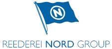 Reederei Nord Group high velocity valves BAY VALVES – Home reedereinord