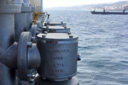 High Velocity Valves PV valves main 255x170 high velocity valves BAY VALVES – Home PV valves main 255x170