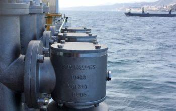 PV valves main  Services Grid PV valves main 350x220