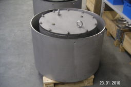 Flamearrestor PICT0005 255x170 high velocity valves BAY VALVES – Home PICT0005 255x170