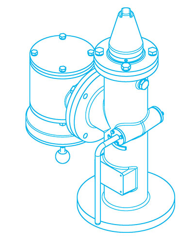 [object object] High velocity valves Hi Jet 70012 Bay valves 402x500 1